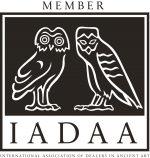 IADAA Member_black_small